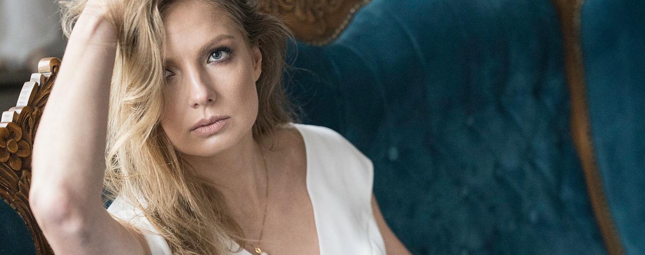 Kamila Nadolska Makijaż Gdańsk, Sopot, Gdynia, Trójmiasto Ślubny i okolicznościowy