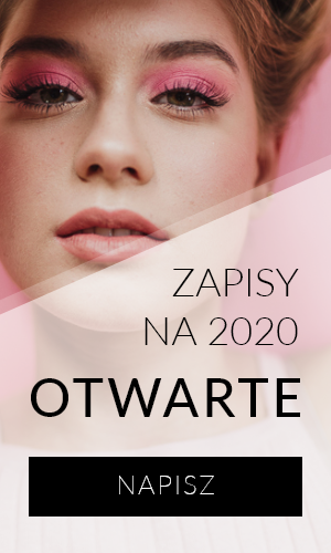 Zapisy 2020